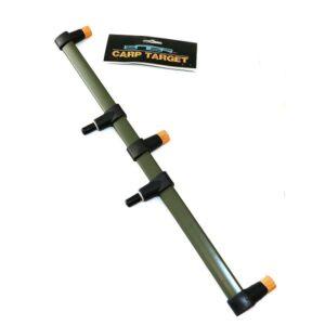 Enter-zeleni-buzzer-bar-50cm-3-navoja-2-drzaca