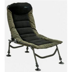 Interland M2 podesiva stolica lezaljka