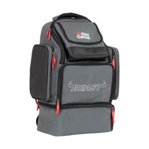 Abu Garcia Beast Pro termo ruksak za ribolov