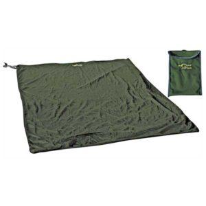 carp-spirit-carp-sack-120x150cm