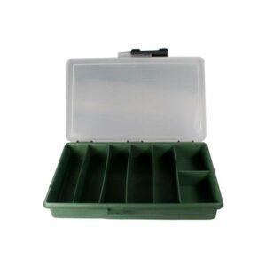 carp-system-kutija-20x12x3
