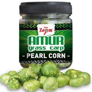 cz-amur-pearl-corn-kokice