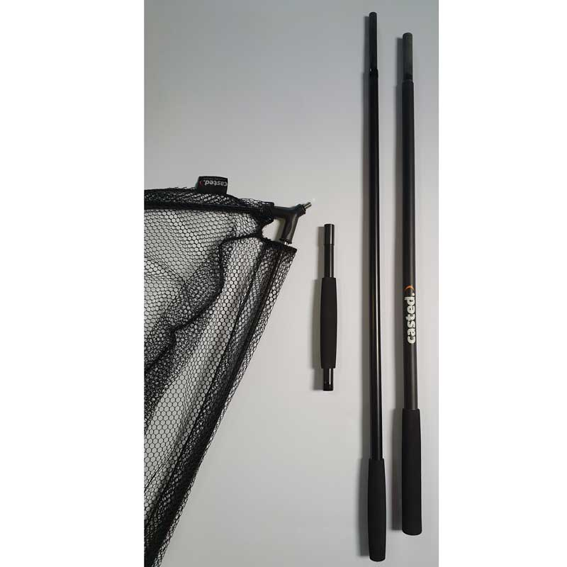 Casted podmetač 280x100cm 3