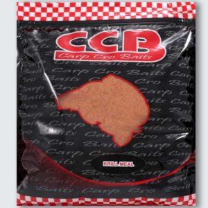 ccb-riblje-brasno-krill-1kg