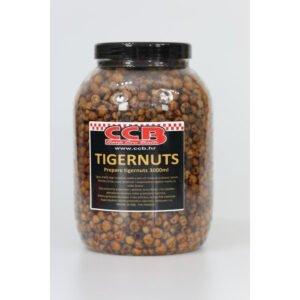 ccb-tigernuts-spremni-3lit