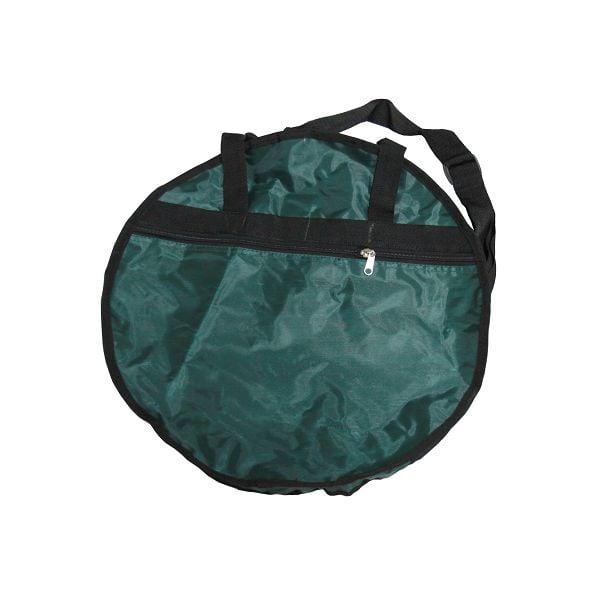 ce-torba-za-cuvaricu-43x8cm