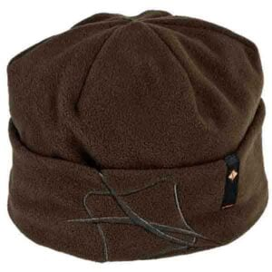 chub-fleece-beanie-kapa