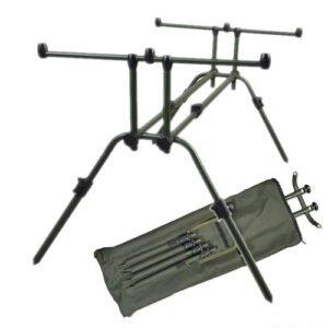 cs-classic-stable-rod-pod