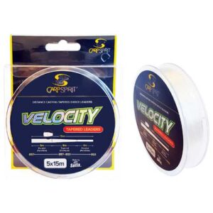 cs-velocity.tapered-shock-leader-15x5m