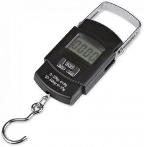cz-digitalna-vaga-50kg
