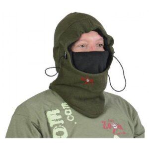 cz-fleece-winter-kapa-sa-maskom