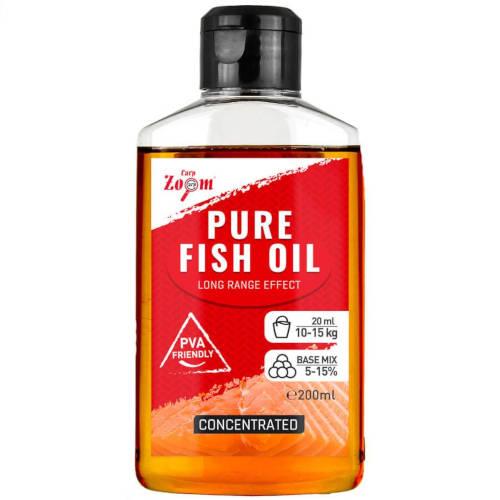 cz-koncentrirano-riblje-ulje-200ml
