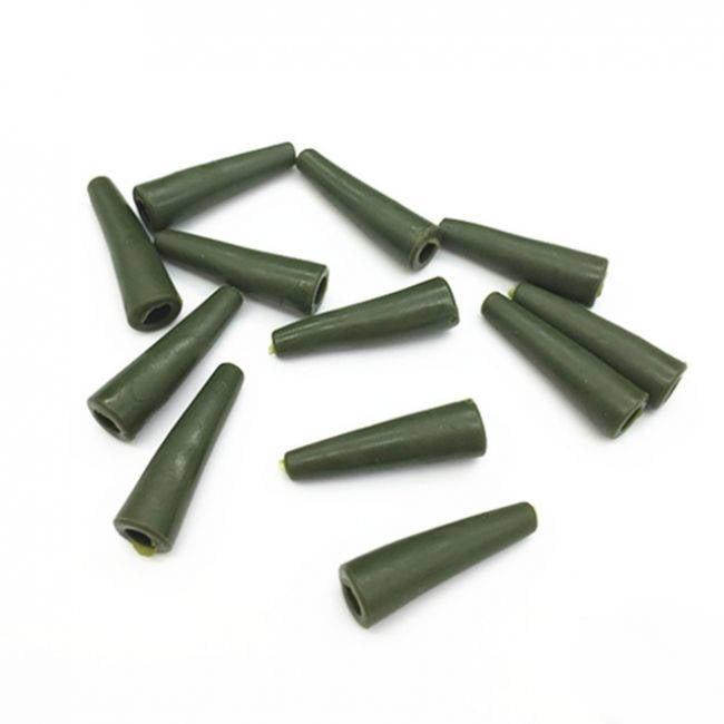 cz-konusne-tube