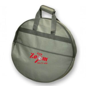 cz-okrugla-torba-za-cuvaricu-55cm