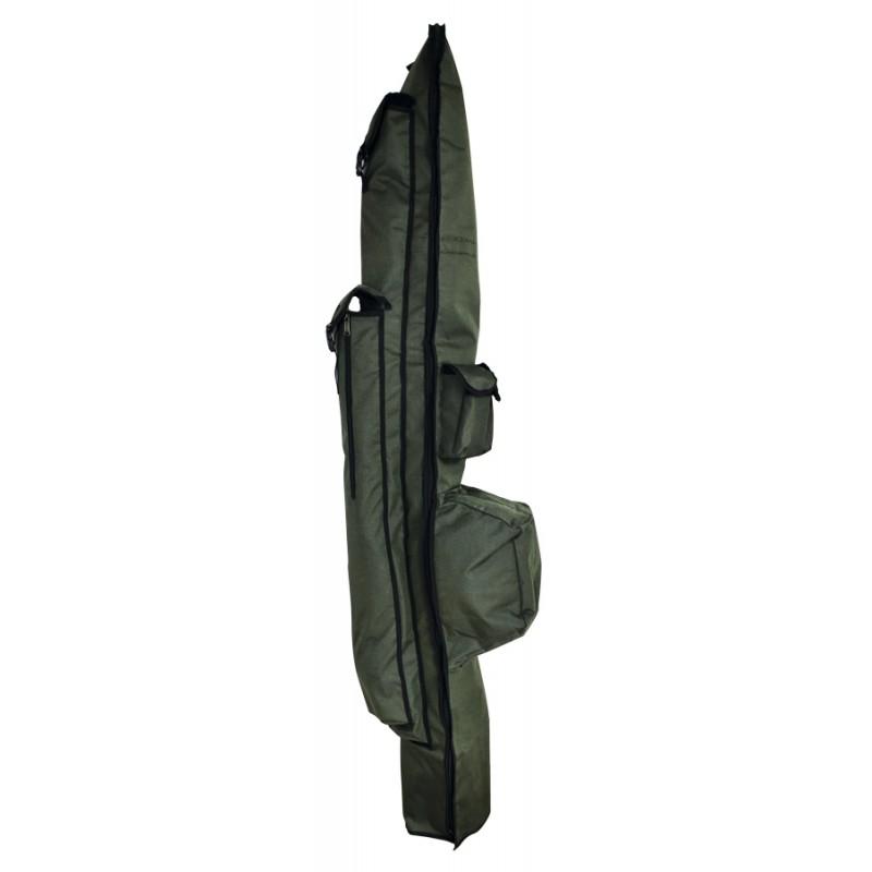 cz-rod-holdall-futrola-3-stapa-193x30cm