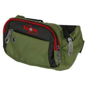 cz-torbica-oko-pojasa