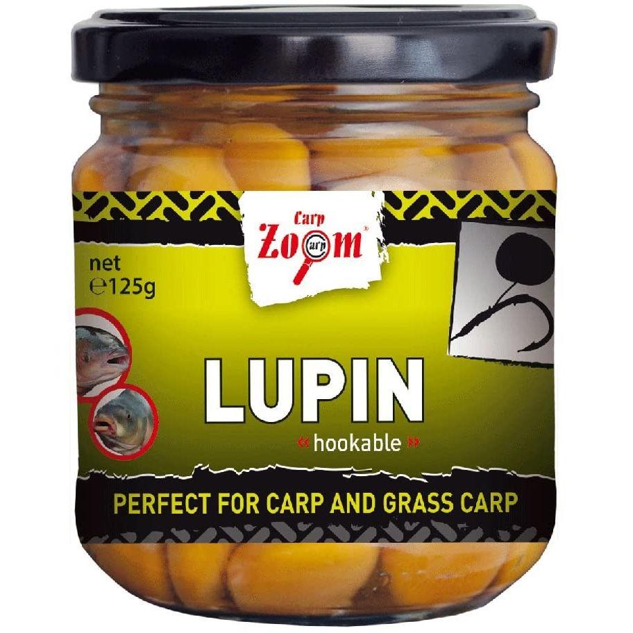 cz-veliki-lupin-125gr