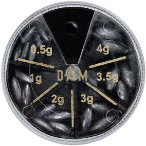 dam-klizna-olova-u-kutijici-80gr