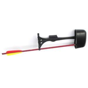 drzac-strijela-montazni