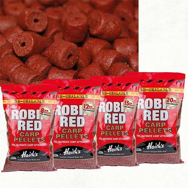 dynamite-baits-robin-red-carp-pellets