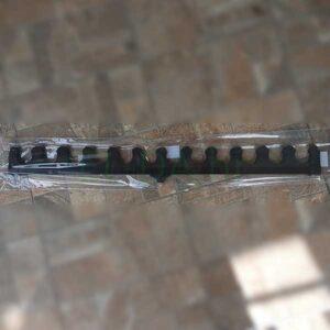 enter-rostiljer-12-mjesta-72cm
