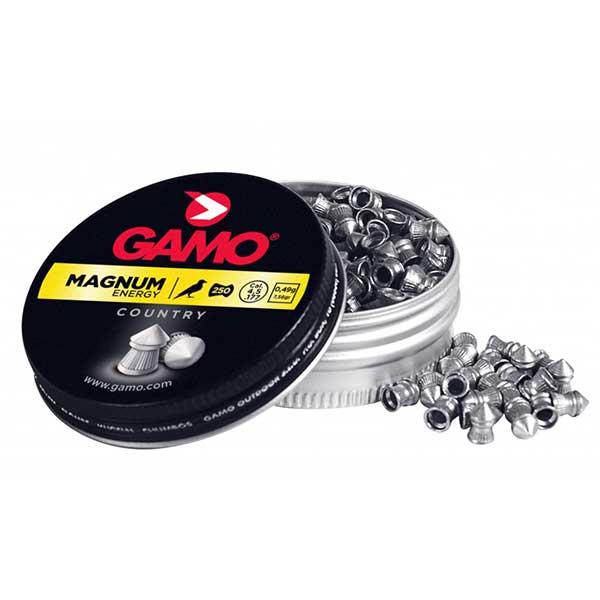 gamo-magnum-energy-diabole