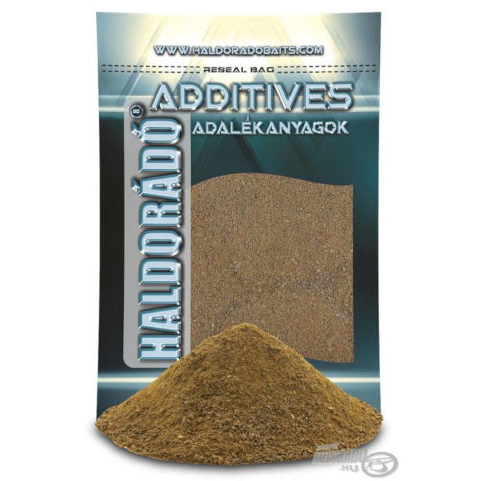 Haldorado PV1 ljepilo za prihranu 1kg