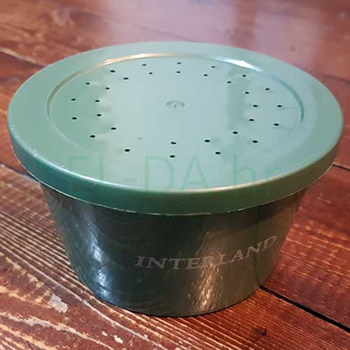 Interland kutija za mamce manja