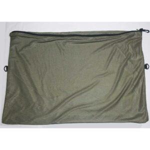 lon carp sack vreca za sarana 120x80cm