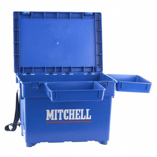 mitchell surf stolica i kutija 2