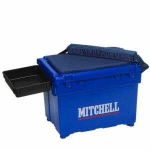 mitchell surf stolica i kutija