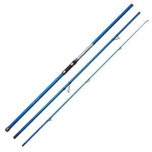 Okuma distance surf arena štap 420cm 100-200gr