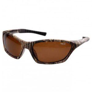 Prologic max5 carbon polarizacijske naočale