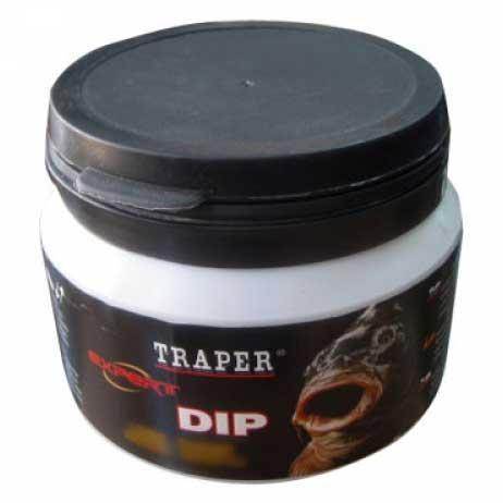 Traper expert dip
