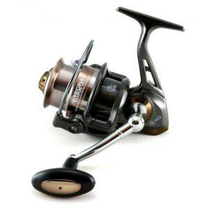 Xtra Baits Regina 4000 rola za feeder ribolov