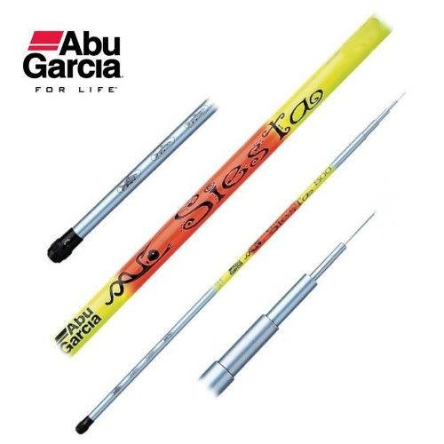 Abu Garcia Siesta štap za kedere