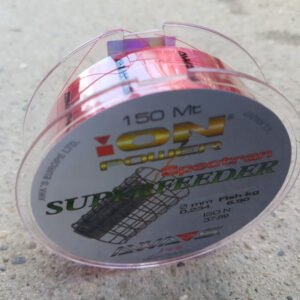 as-spectran-superfeeder-150m-najloni