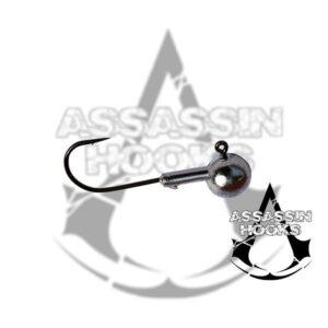 assassin-jig-glave