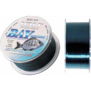 Awa-shima bay sensor najloni