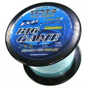awa-shima-big-game-plavi-1000m-najloni