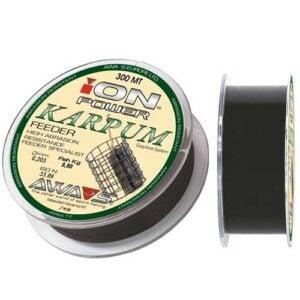 awa-shima-karpum-feeder-300m-najloni
