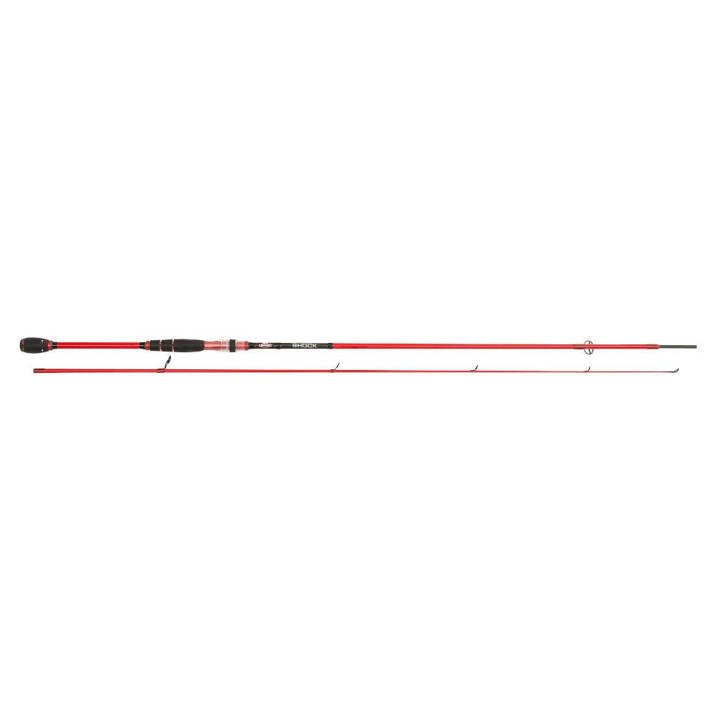 berkley-lightning-rod-crveni-stap-1