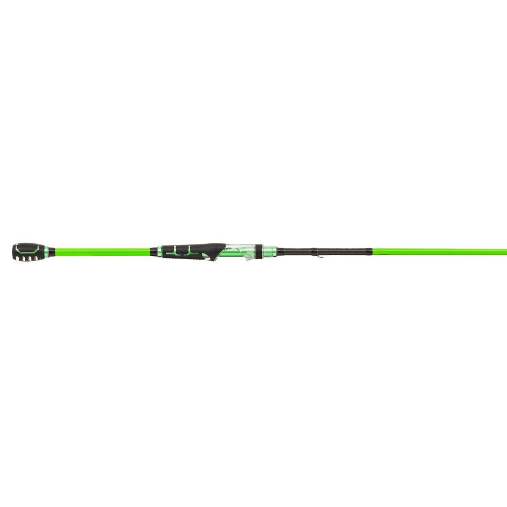 berkley-lightning-rod-zeleni-stap-1