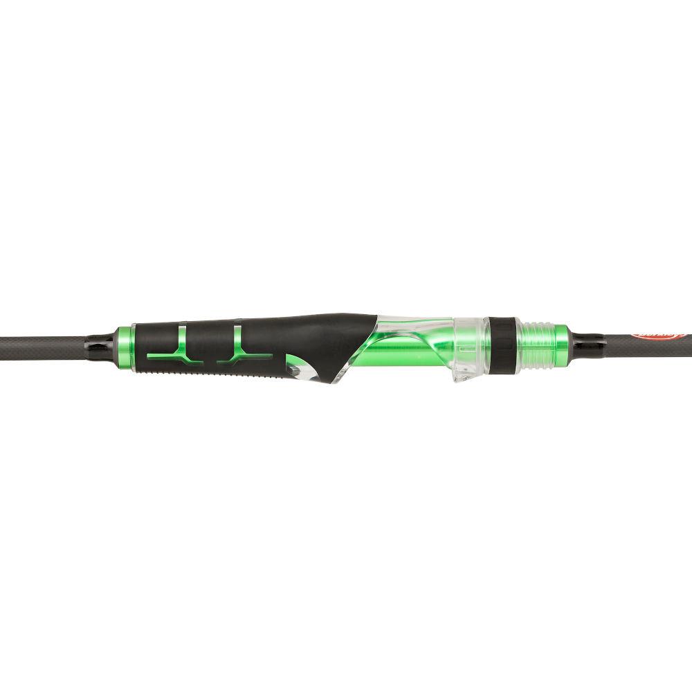 berkley-lightning-rod-zeleni-stap-4