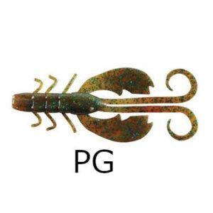berkley-powerbait-chigger-craw-PG
