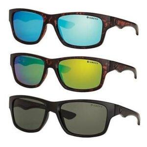 Greys G4 polarizacijske naočale