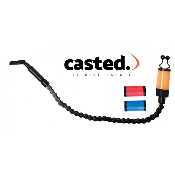 casted-hanger-na-lancu