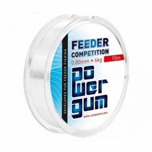 cz-power-feeder-guma-10m