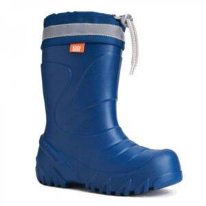 demar-mammut-s-eva-cizme-plave