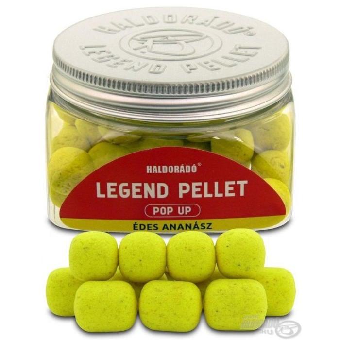 haldorado-legend-popup-pelete-slatki-ananas